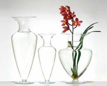 vidros para decoração, dicas