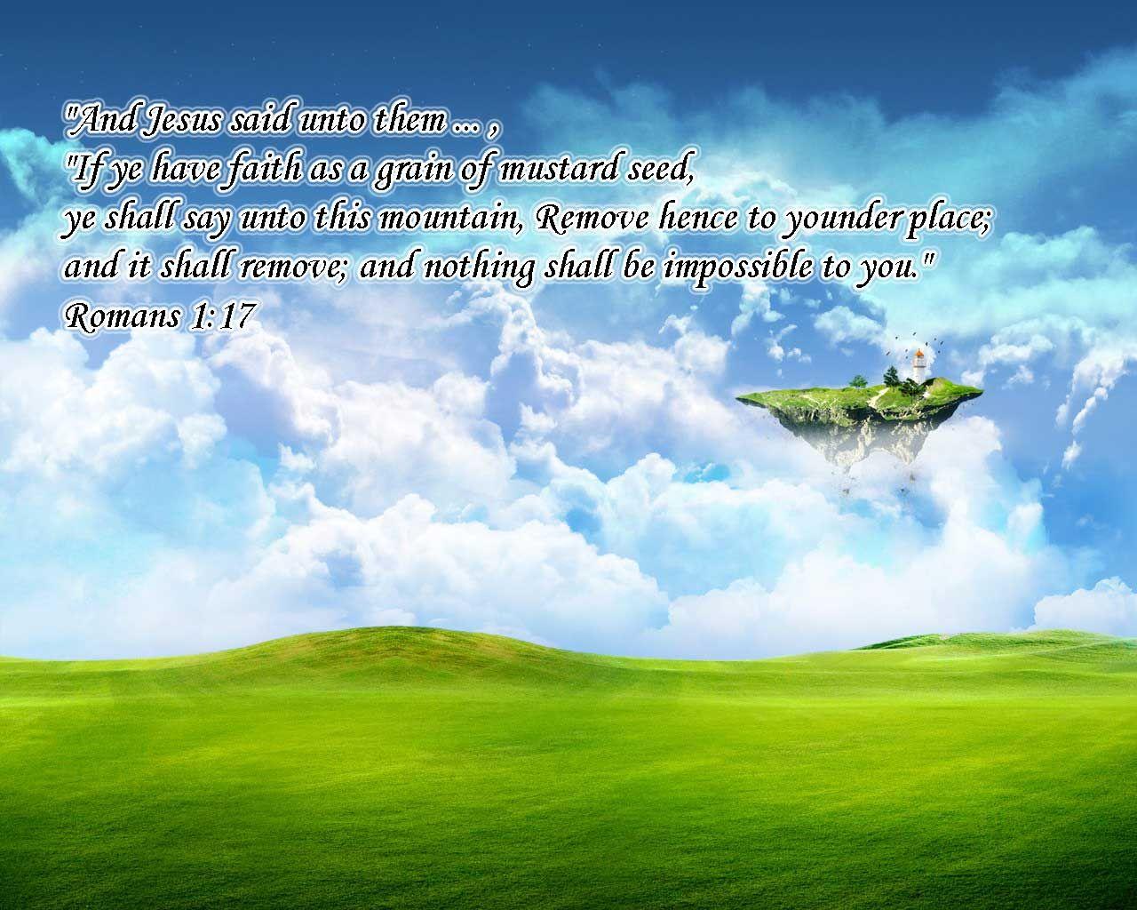 Wonderful Wallpaper Horse Bible Verse - d90756f340e5f44af653777e1940eb69  Trends_16398.jpg