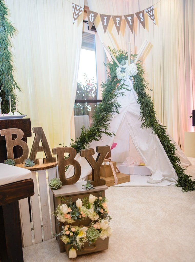 The Ultimate List Of Celebrity Baby Showers Chic Baby Baby Shower