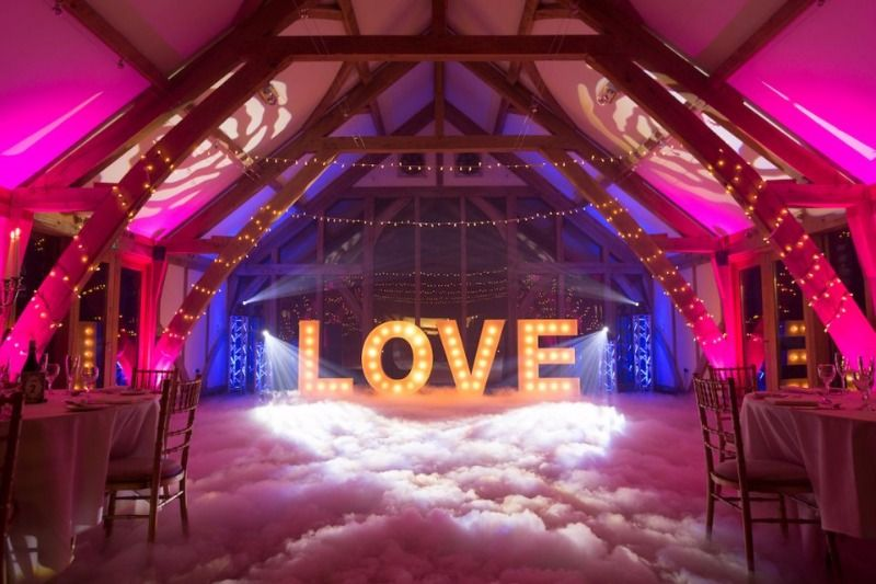 Too Much Of A Good Thing Can Be Wonderful For Sure But Can An Excess Of Entertainment During Your Weddin Wedding Entertainment Wedding Dj Free Wedding Planner