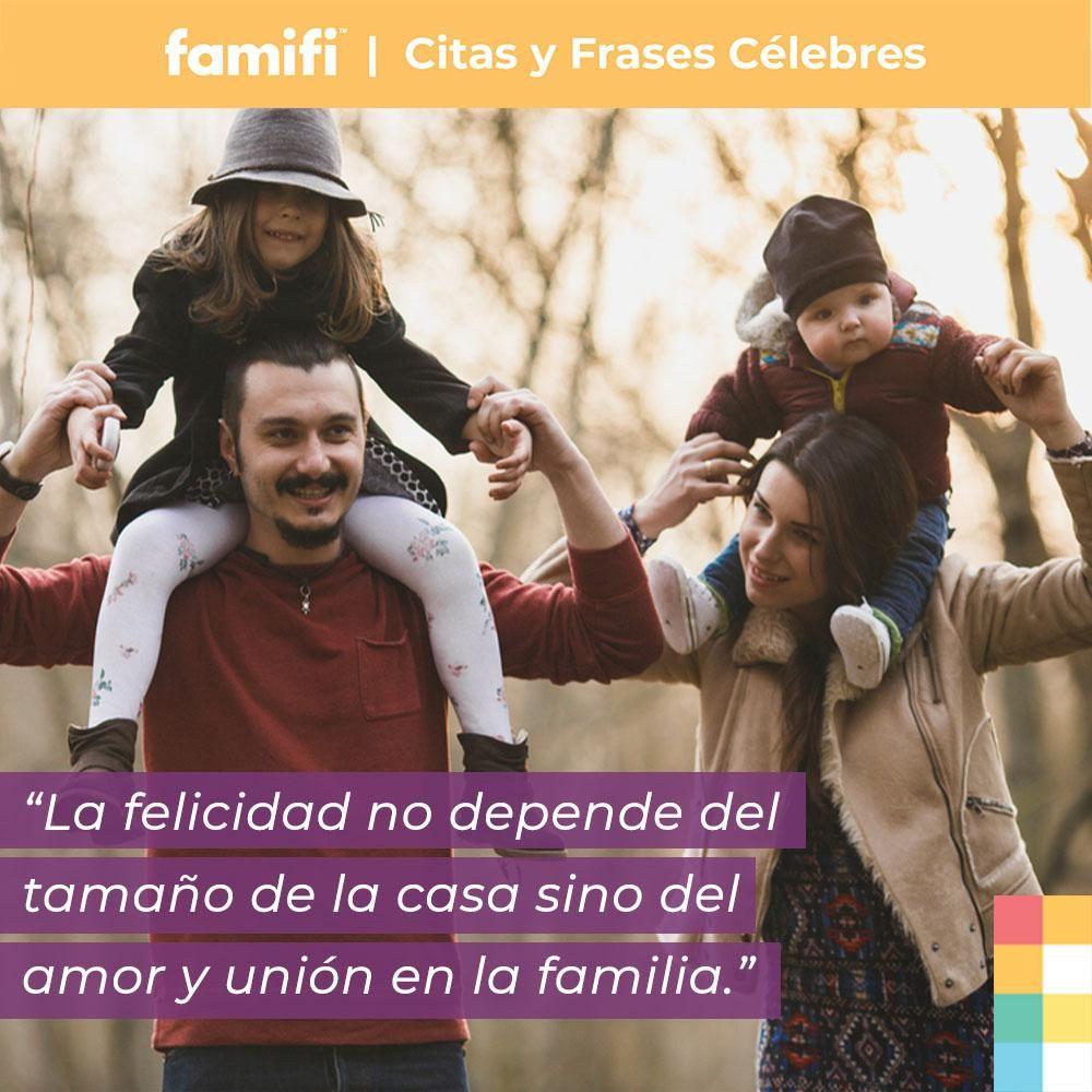 Como Podemos Colaborar Para Que Nuestras Familias Sean Mas Unidas