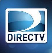 DirecTV (With images) Directv, Streaming tv, Live tv