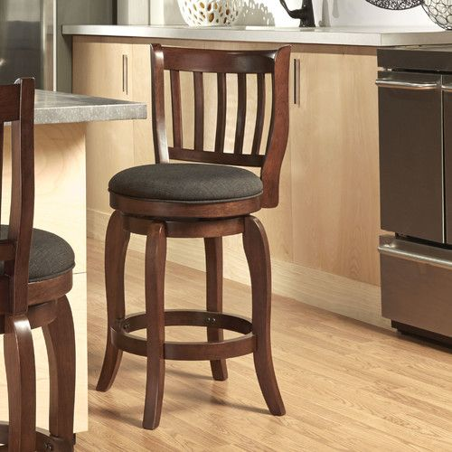 Pleasant Morgan 24 Swivel Bar Stool Stools Swivel Bar Stools Frankydiablos Diy Chair Ideas Frankydiabloscom