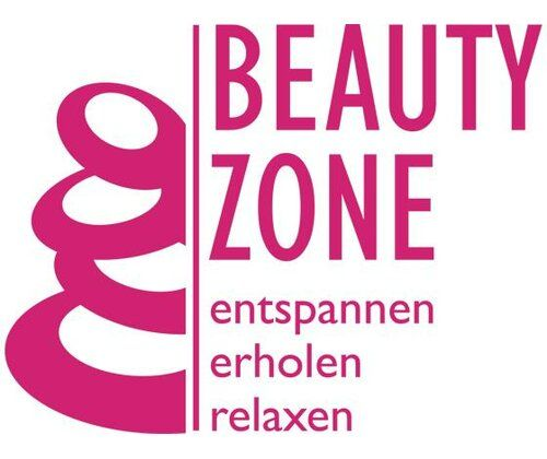Beauty Zone, Stones Wall Sticker East Urban Home Size: 100 cm H x 131 cm W, Colour: Pink