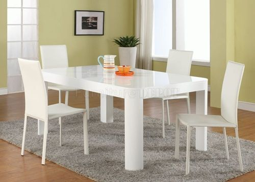 Admirable Modern Italian Dining Room Designs Dining Room White Uwap Interior Chair Design Uwaporg