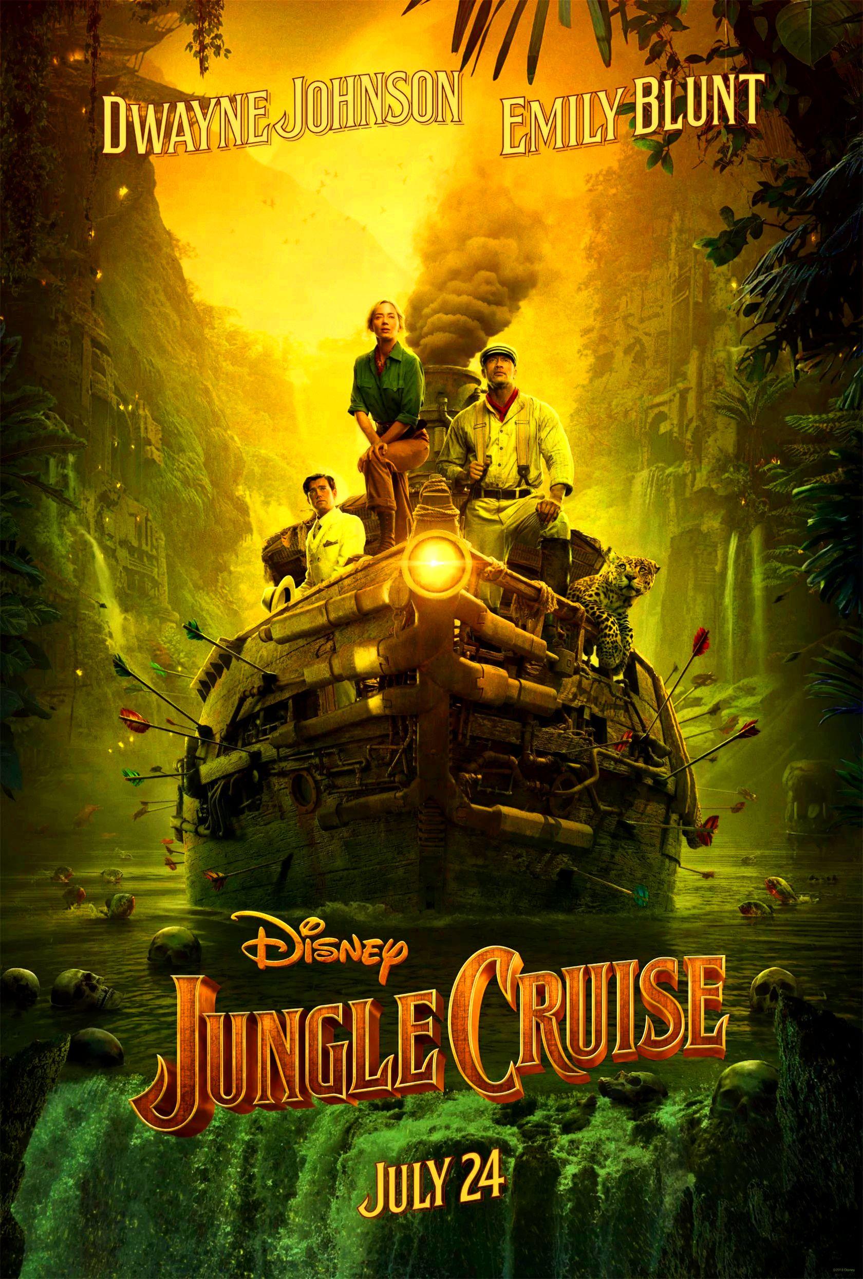 Pin Von Martin Auf Walt Disney Pictures Hd Filme Filme Disney Filmplakate