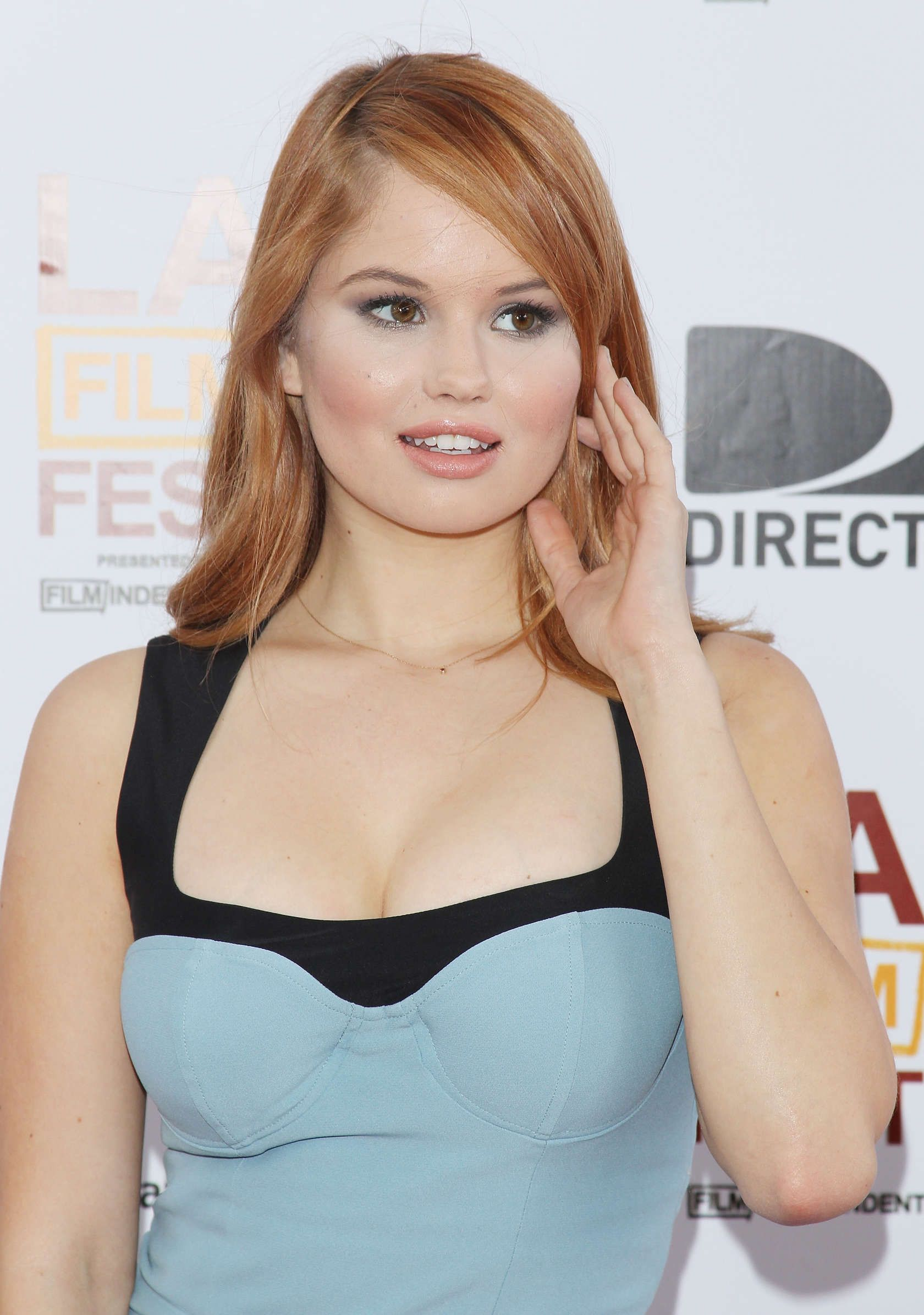debby ryan selena gomezdebby ryan 2017, debby ryan 2016, debby ryan vk, debby ryan песни, debby ryan gif, debby ryan open eyes, debby ryan blonde hair, debby ryan films, debby ryan selena gomez, debby ryan hey jessie, debby ryan sweater weather, debby ryan age, debby ryan vine, debby ryan nails, debby ryan filmography, debby ryan hakuna matata, debby ryan 16 wishes, debby ryan twitter pack, debby ryan style, debby ryan best year lyrics