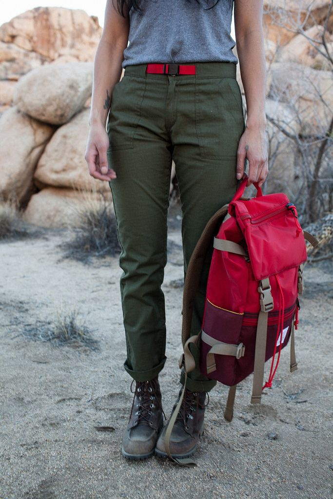 Rover Pack In 2019 Topo In The Wild Hiking Fashion