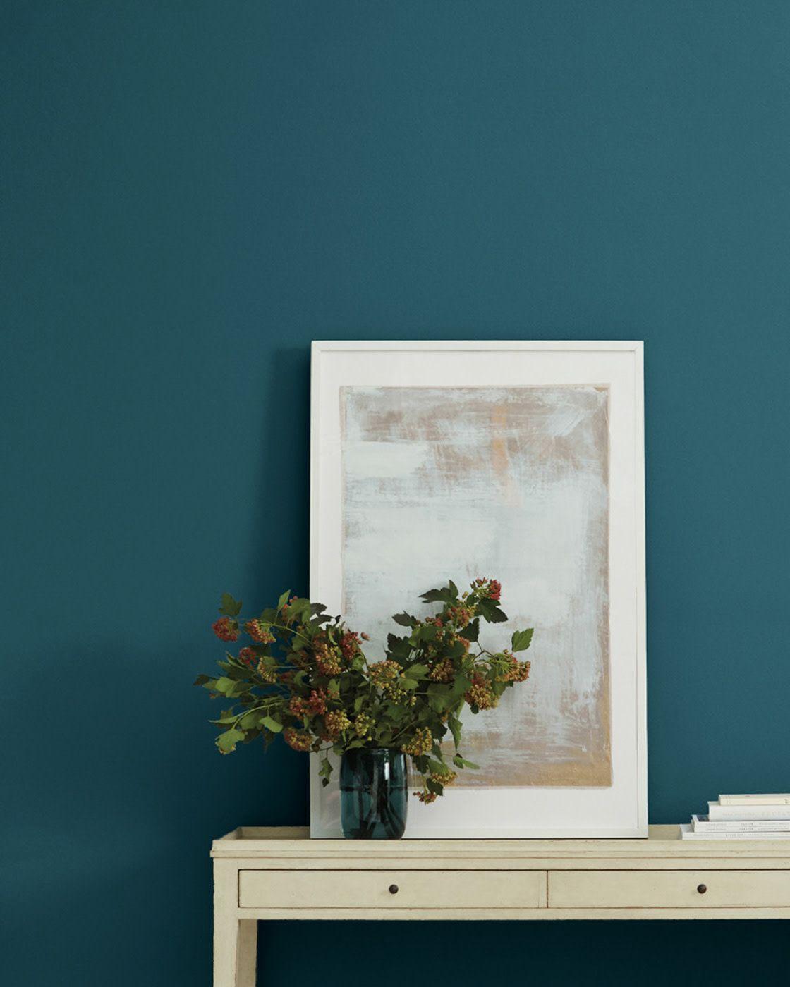 Deep Dive Best Blue Green Paint Color Clare Blue Green Paints Best Blue Paint Colors Blue Paint Colors
