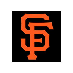 San Francisco Giants Cap Insignia Logo Vector Download Brandeps San Francisco Giants Mlb Giants Giants Team