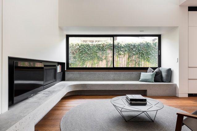 2018 Aida Shortlist Residential Design In 2020 Interior Design