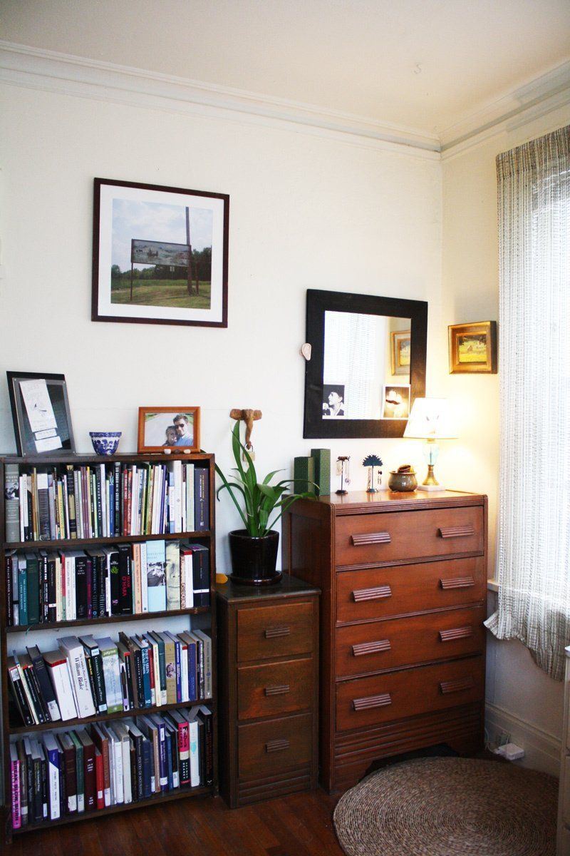 Ben's Warm & Cozy Austin Apartment   Austin apartment ...