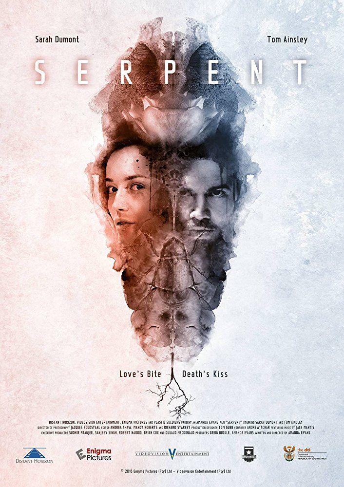 Serpent 2017 Ardan Movies Streaming Movies Online Hd Movies Streaming Movies Free