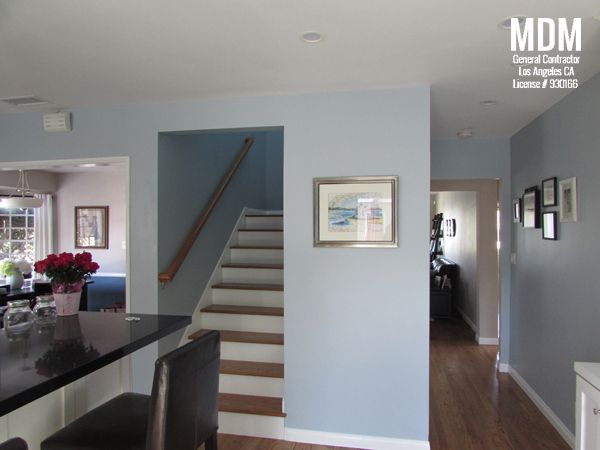 Evaluate The Style Of Your Home By Hiring Expert Remodeling - Home remodeling contractors los angeles