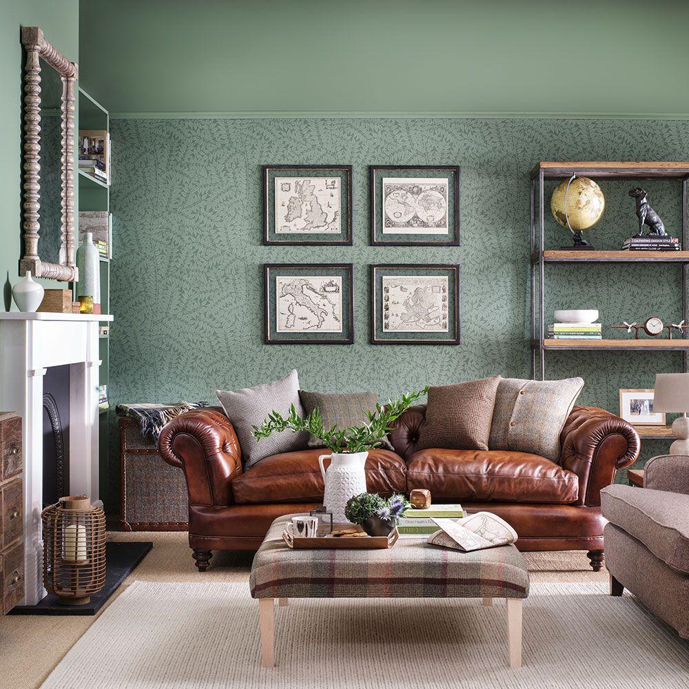 Living Room Ideas Next