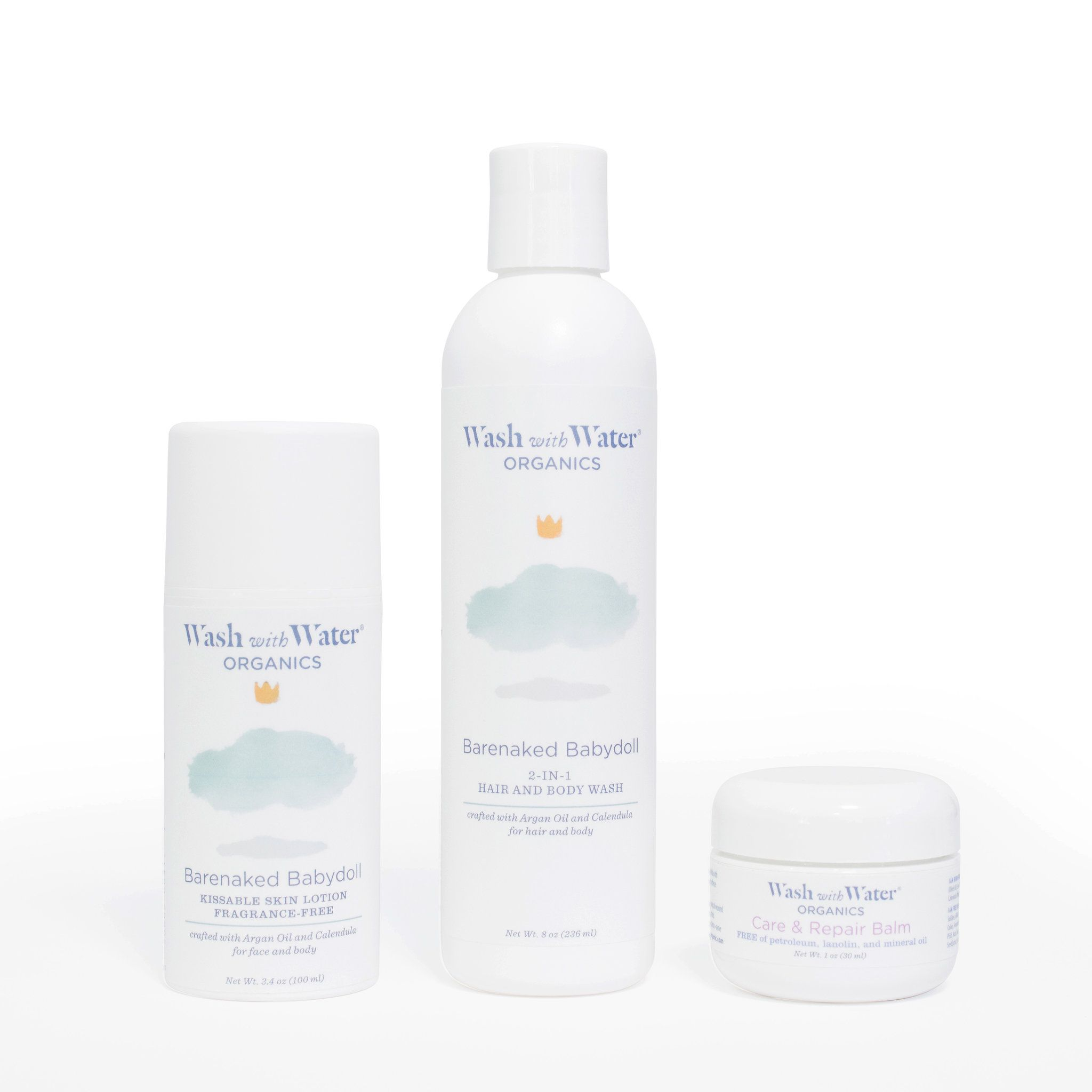 It S Finally Here Our Newest Baby Eczema Bundle Gentle And Organic Alternatives To Help Prevent And Soo Baby Eczema Cream Baby Eczema Organic Baby Skincare