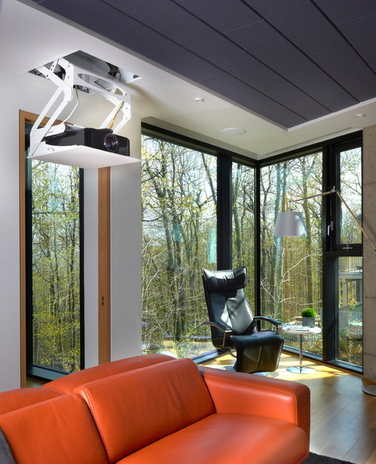 Our Top 10 Tech Picks For Your Midcentury Modern Home Read More Over On The