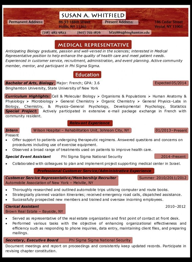 If you are seeking for a perfect CV format, don\u0027t worry we can help