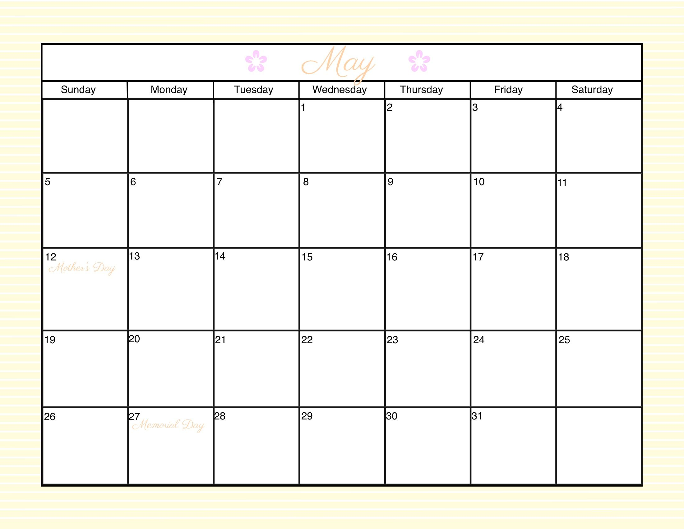 Printable Calendar Hd Wallpapers Download Free Printable Calendar