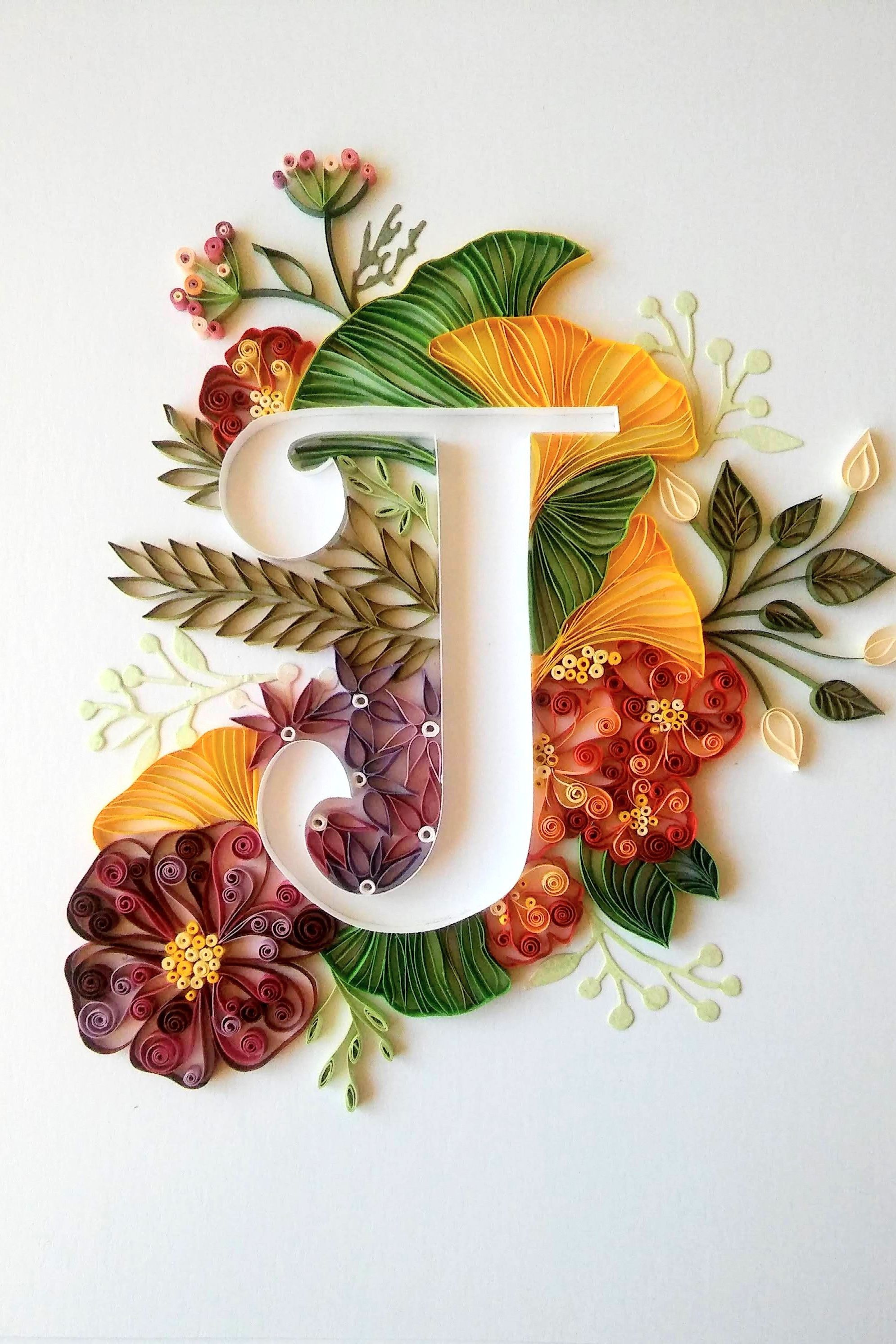 34++ Letter shaped boxes for flowers inspirations