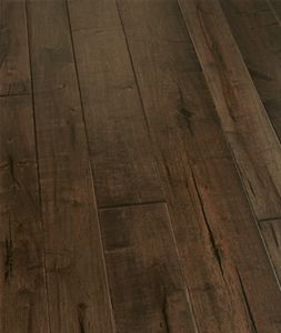 Bella Cera Zurich Maple Lido Engineered Maple Hardwoodfloors Wire Brushed Mixed Width Boards In A Da Flooring Engineered Wood Floors Wood Floors Wide Plank
