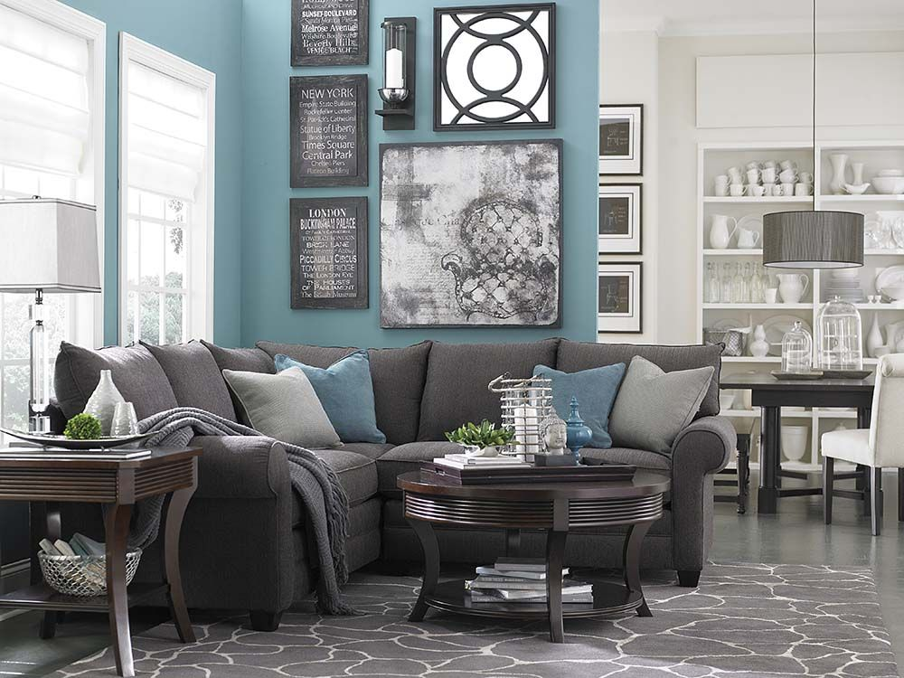 Missing Product Rooms In The House Living Room