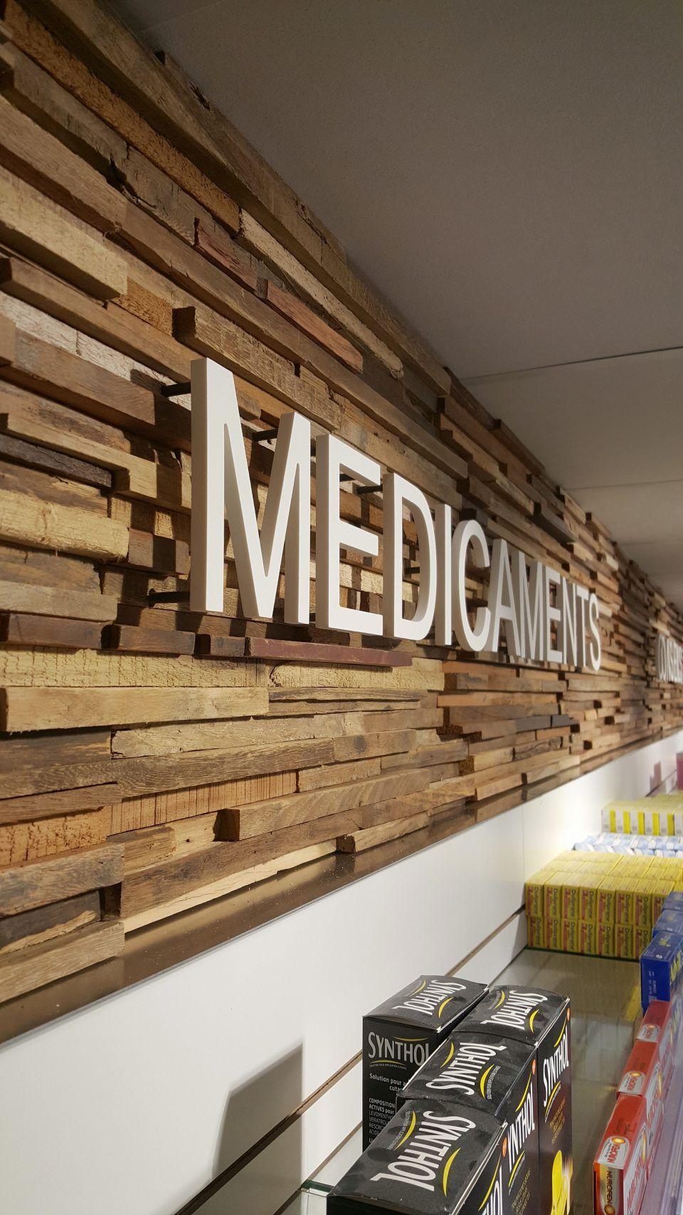 Muebles Para Farmacia Mostradores Para Farmacia G Ndolas Para  # Kohl Muebles Farmacia
