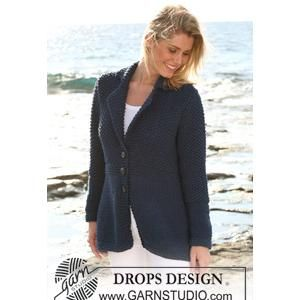 free cardigan knitting patterns for women FREE KNITTING INSTRUCTIONS JACKET...