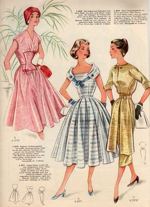 мужской костюм 40-х годов - Поиск в Google
