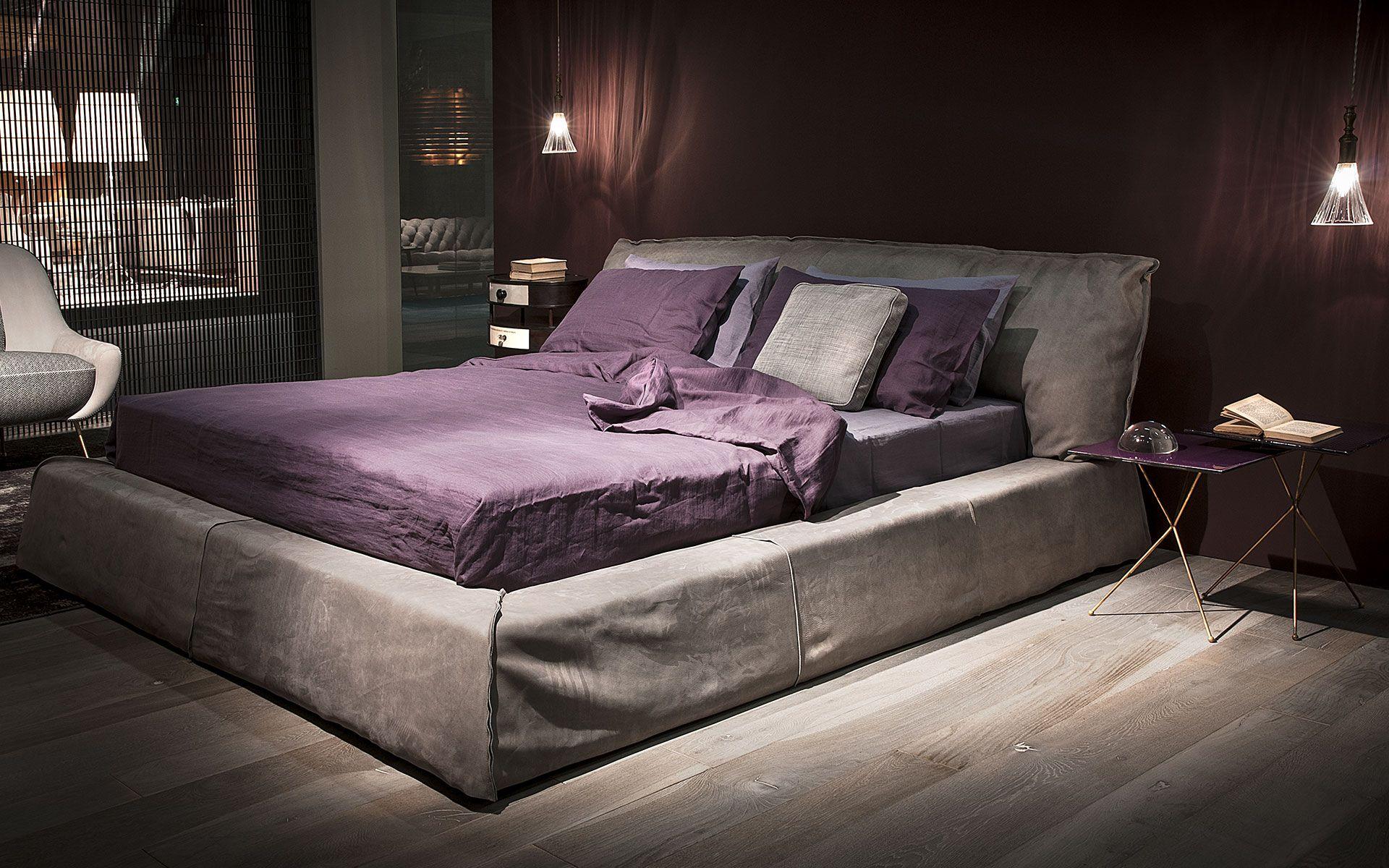 Paris Baxter Furniture Bed Furniture Baxter