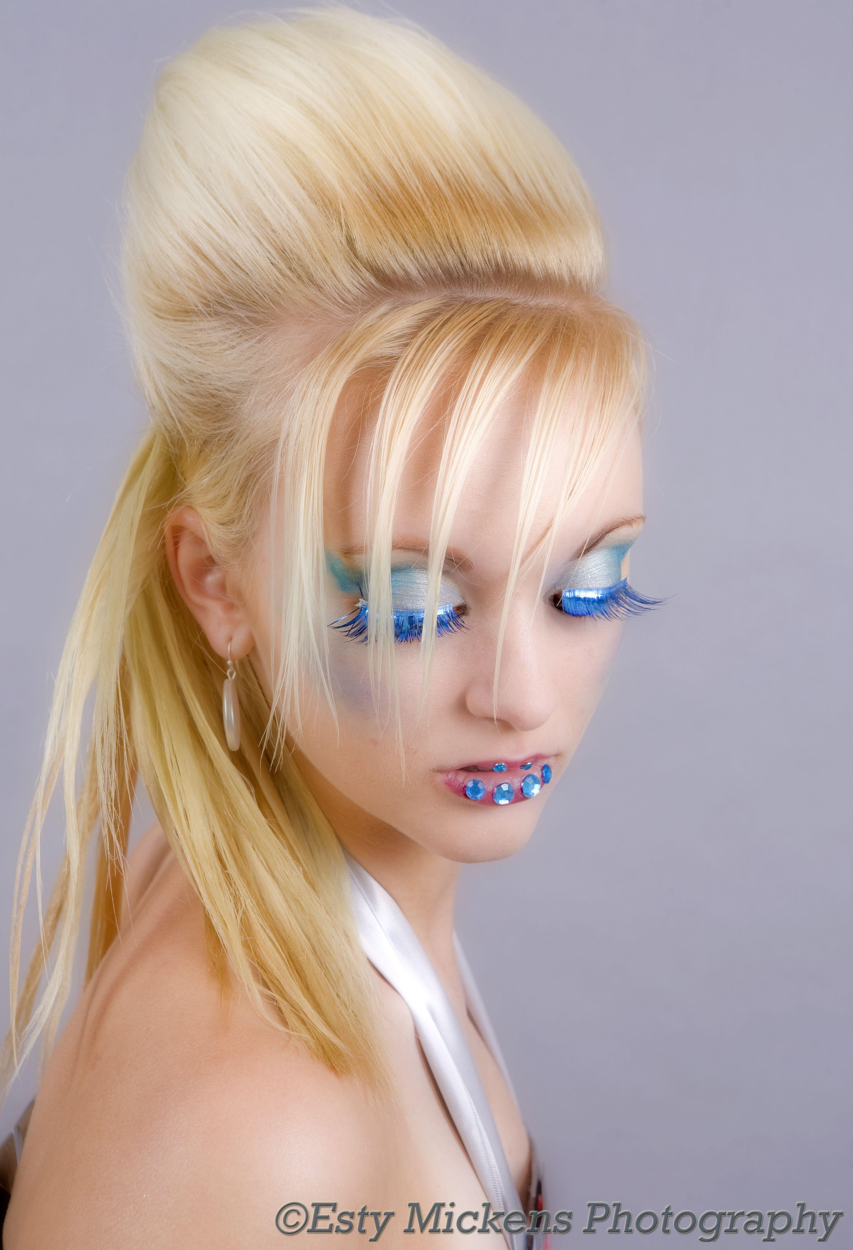 Model- Emily  http://www.estymickensphotography.com