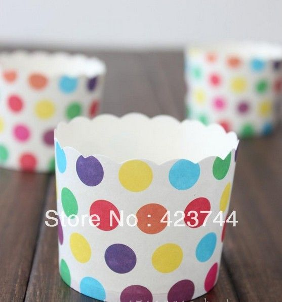 Cheap cupcake liner paper, Buy Quality paper cupcake case directly from China color printer paper Suppliers:                     Various of types to choose, click the picture to find yourfavourite:     &n