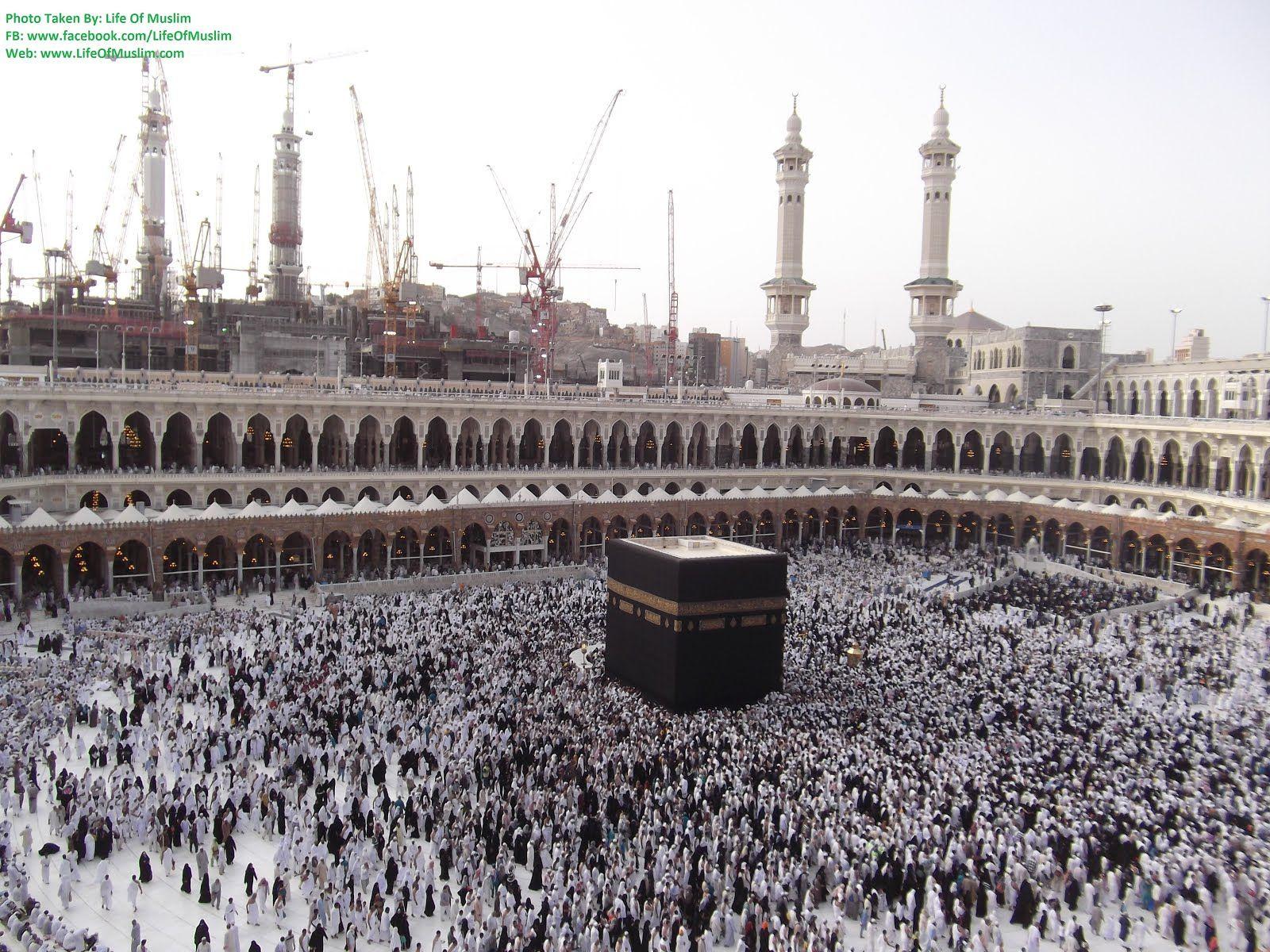 Rare Pictures Of Holy Kaaba Haram Sharif Khana Kaba Photos Life Of Muslim Islam Quran Hadith Islamic Miracles And Videos Kaba Rare Pictures Khana Kaba
