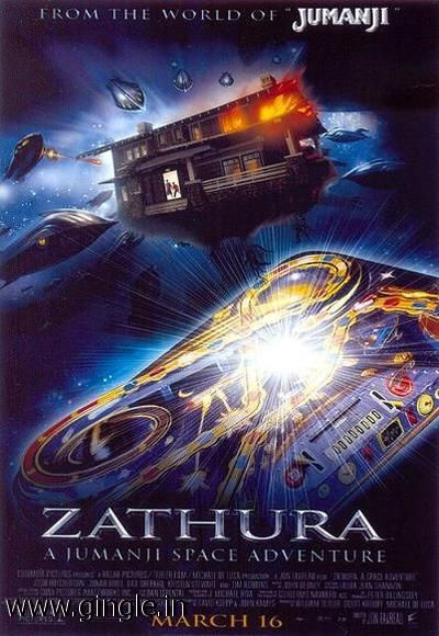 zathura full movie in english free download