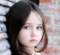 اجمل الصور اطفال فى العالم فيس بوك Children Images Children Image