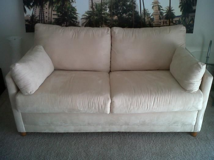 14 Interesting Sealy Sofa Bed Photo Pictures Ideas