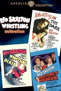 Download Whistling in the Dark Full-Movie Free