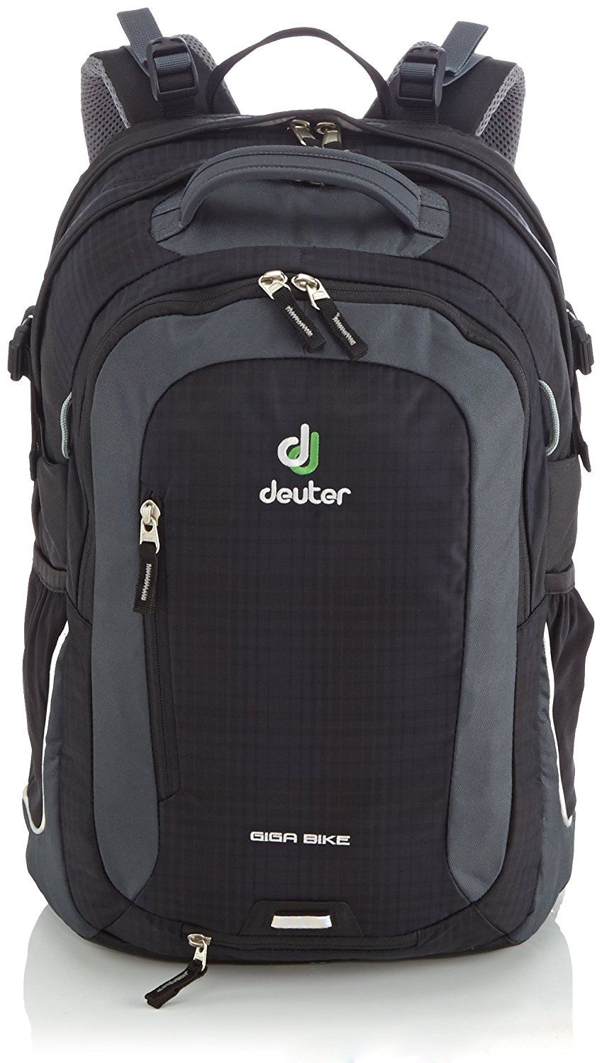 Deuter Item Giga YouSee A Pack 28 Bike For Special Just Outdoor SzpVUM