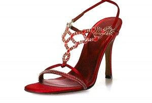 5 Stuart Most Expensive Shoes Women Shoes Diamond Shoes
