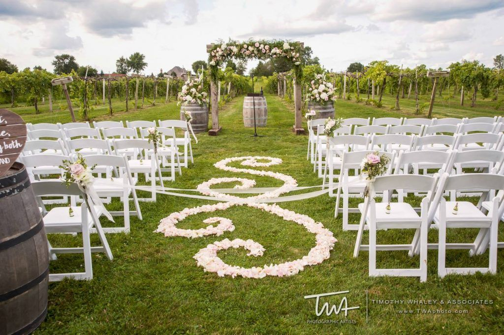 Image result for outdoor wedding venues (With