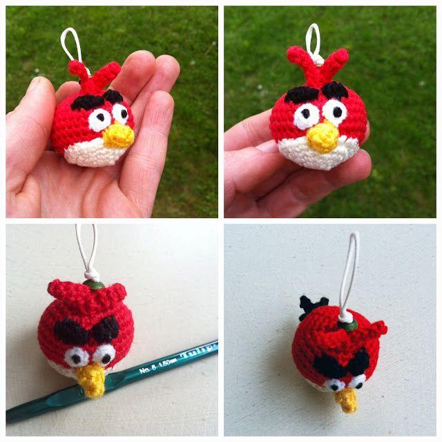 cocoon et kaktus angry birds tuto gratuit porte cl - Angry Birds Gratuit