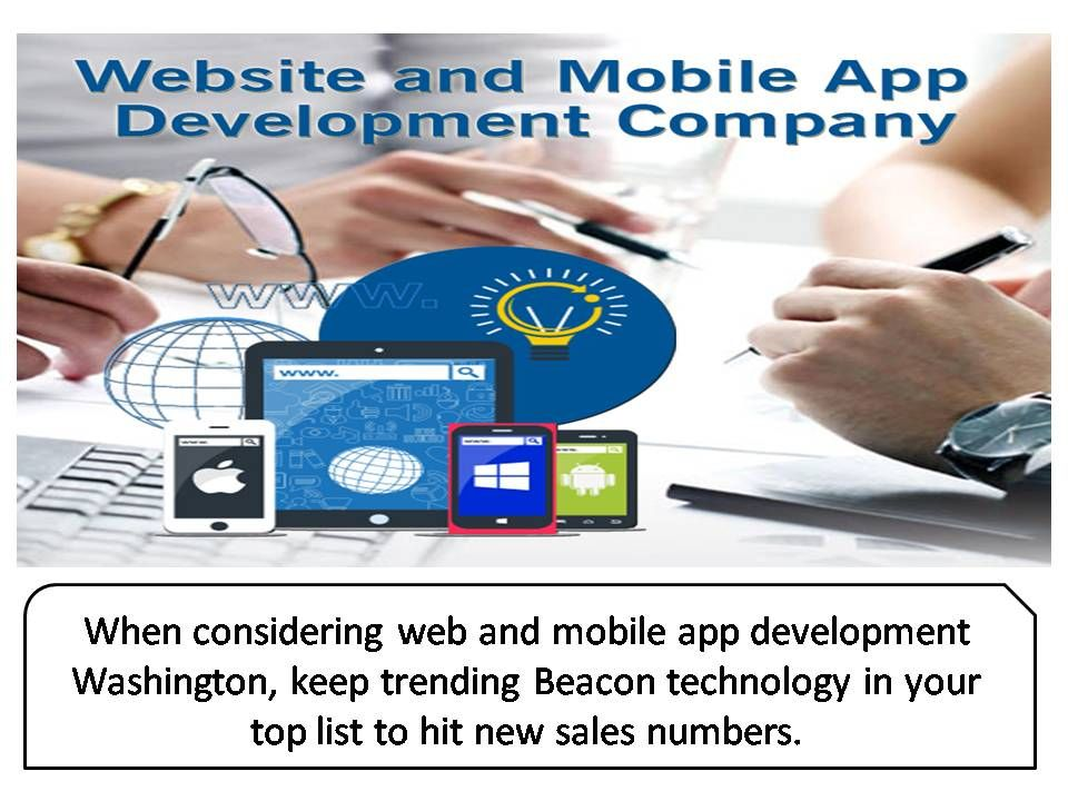 Pin by iApp Technologies LLP on web and mobile apps in USA