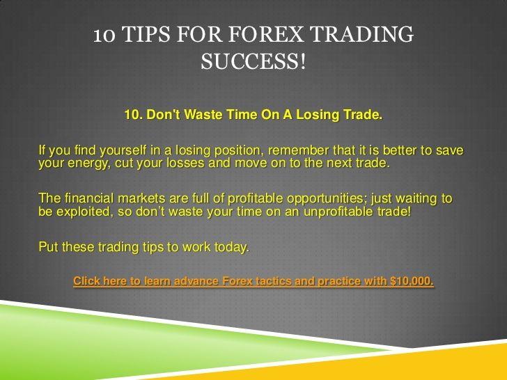 How to start a forex trade business бинарные опционы авторские стратегии сигналы