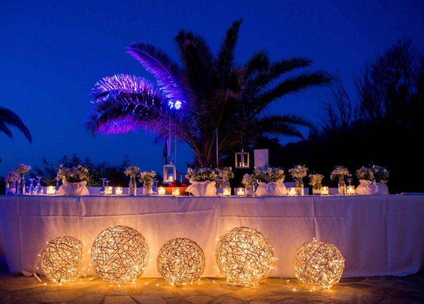 Wedding Party In Syros Greek Island Weddings Planner Greece