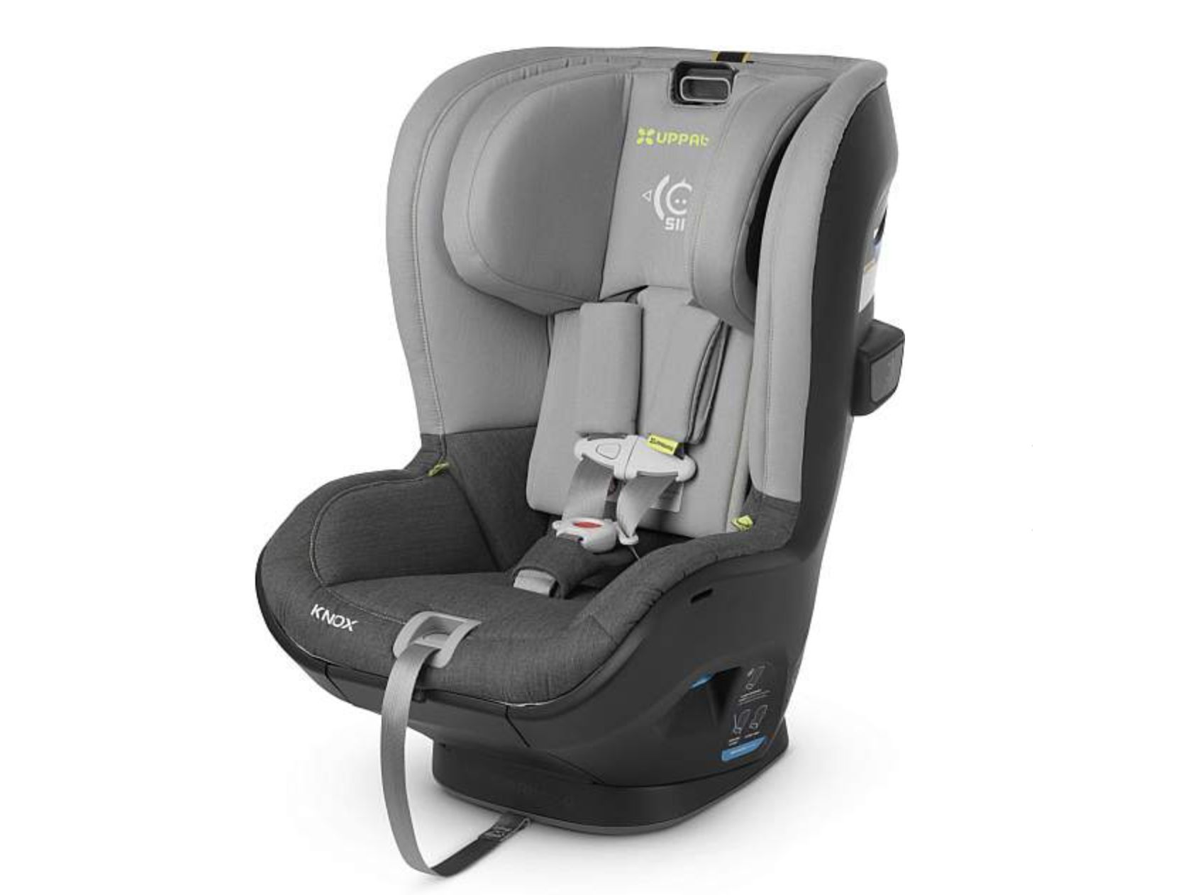 11 New Baby Products You'll Want in 2019 Car seats, Best