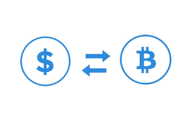 How to lend bitcoin to exchange for margin trading