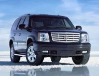 cadillac escalade 2002 05 workshop service pdf repair manual rh pinterest com 2002 cadillac escalade parts manual 2002 cadillac escalade parts manual