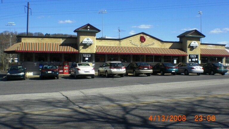 Double D Diner Coatesville Pa Featured In The Final Scene Of The M Night Shamylan Movie Lovely Bones With 100 Custo Enjoy Outdoors Fabric Awning Awning
