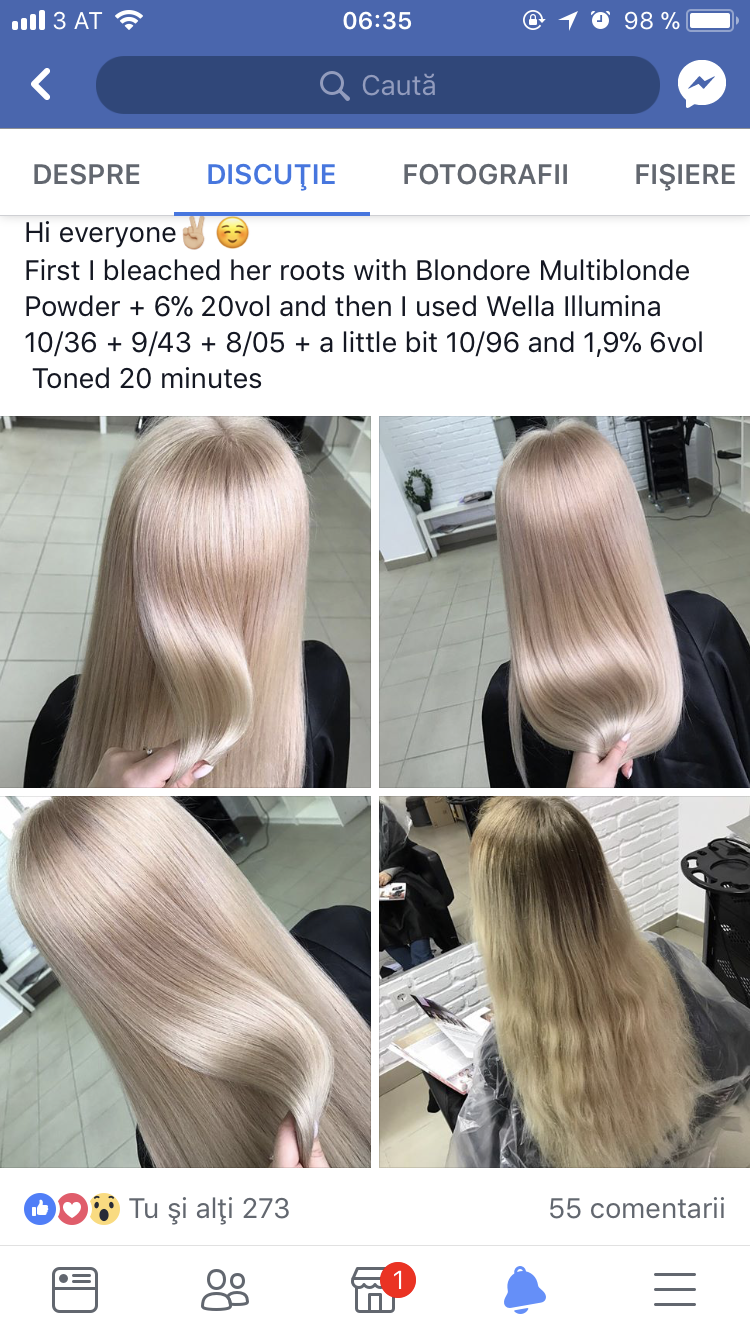 Pin by amber p s on formulas pinterest hair coloring hair aveda hair color hair color formulas lob haircut beautiful hairstyles long hairstyles blonde bobs blonde hair hair colours hair inspo nvjuhfo Image collections