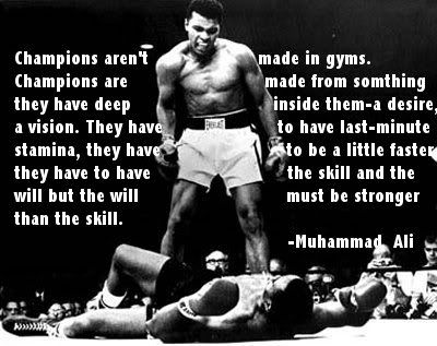 Create And Share MOHAMMAD ALI Graphics And Comments With Friends.